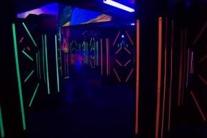 lasergame_03