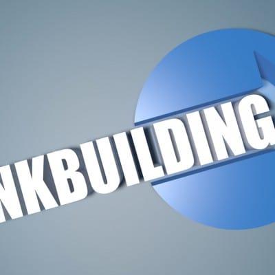linkbuilding_07.jpg